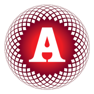 Accolade Wines Logo