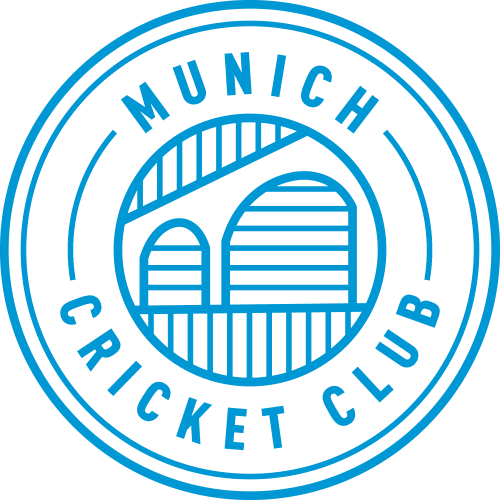 Munich Cricket Club Logo