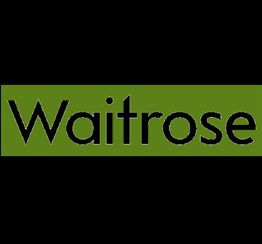 Waitroise Logo