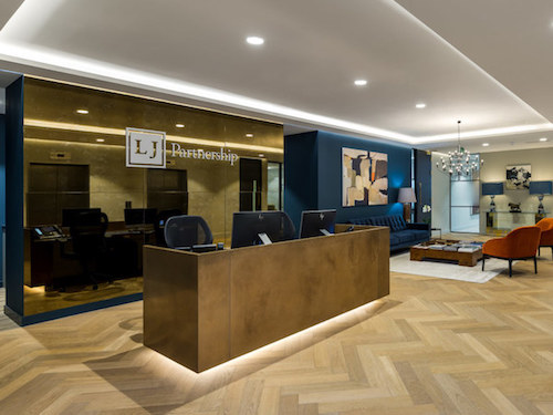 blue-painted-reception-in-LJ-Partnership-office-in-London.jpg