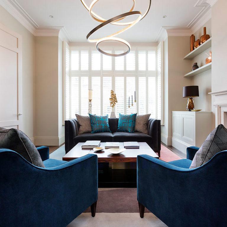 interior painters and decorators Surrey