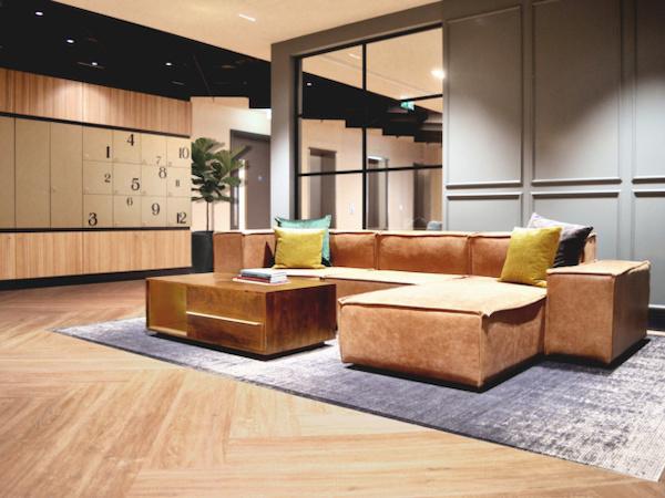 landmark-space-offices-london-12-700x466