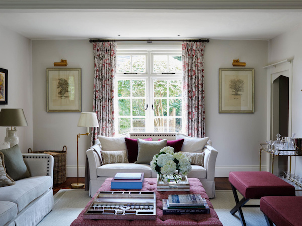 painters and decorators in Camberley