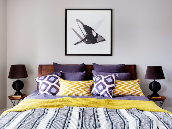 residential-painters-and-decorators-chelsea