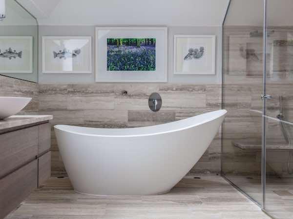residential tilers in Surrey 2