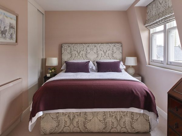 Interior painters and decorators in Esher